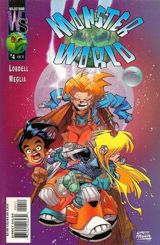 File:Monster World Vol 1 4.jpg