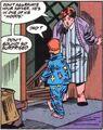 Peggy Gardner 02