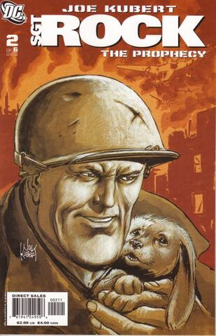 File:Sgt. Rock The Prophecy Vol 1 2.jpg