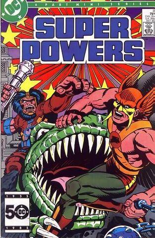 File:Super Powers Vol 2 2.jpg