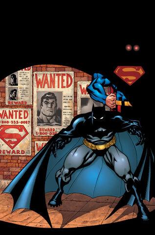 File:Superman Batman Vol 1 3 Textless.jpg