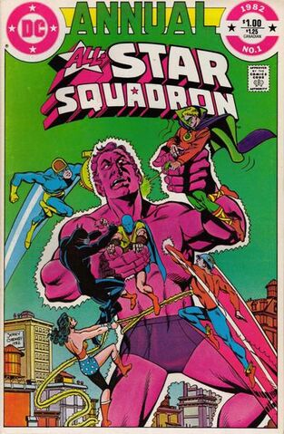 File:All-Star Squadron Annual 1.jpg