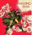 Amazing Man 002