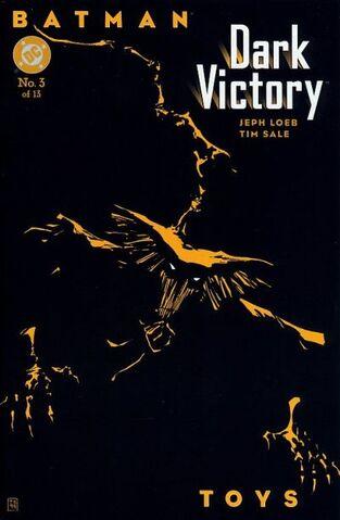 File:Batman Dark Victory 3.jpg