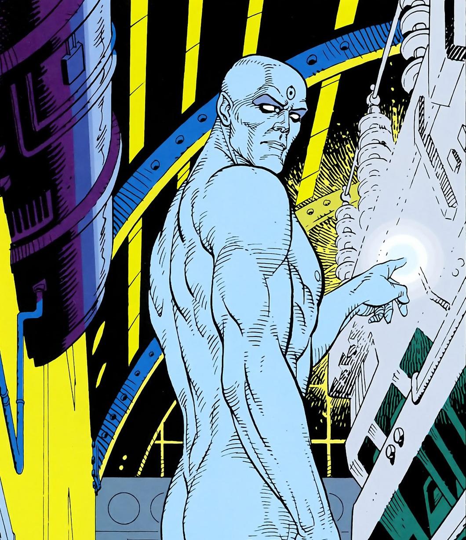 File:Doctor Manhattan 01.JPG