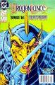 Dragonlance Vol 1 2