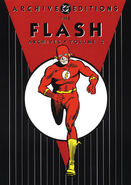 Flash Archives 3