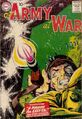 Our Army at War Vol 1 61