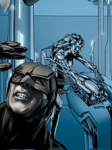 File:The Authority Vol 3 1 Textless.jpg