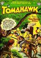 Tomahawk Vol 1 13