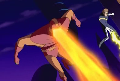 File:Wildfire DCAU 003.png