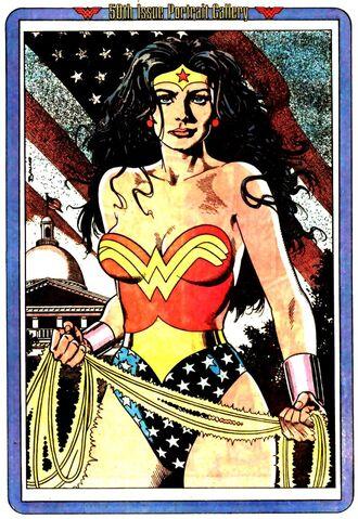 File:Wonder Woman 0208.jpg