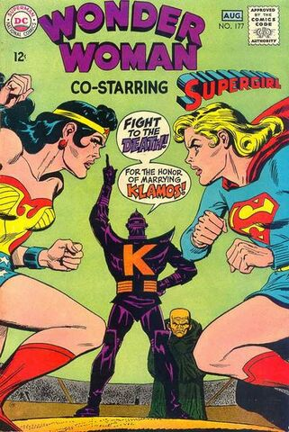 File:Wonder Woman Vol 1 177.jpg