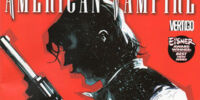American Vampire Vol 1 20