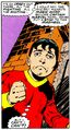 Billy Batson 011