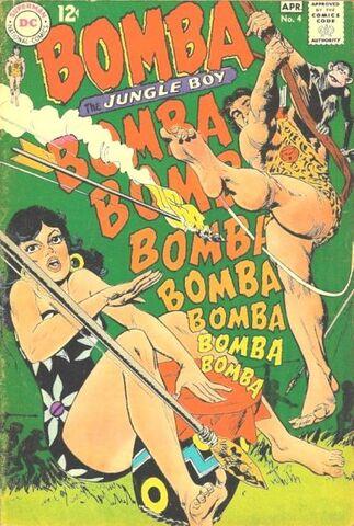 File:Bomba the Jungle Boy Vol 1 4.jpg