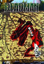 Deadman 002