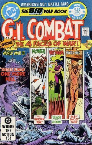 File:GI Combat Vol 1 254.jpg