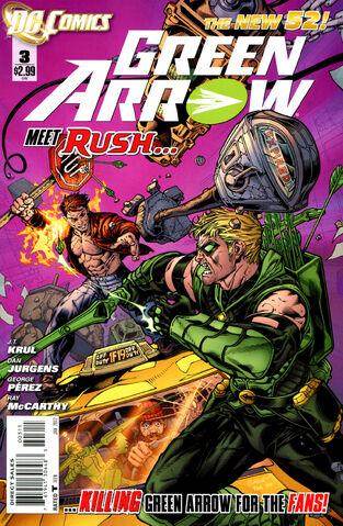 File:Green Arrow Vol 5 3.jpg