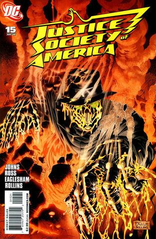 File:Justice Society of America Vol 3 15 Variant.jpg