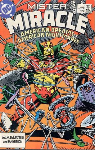 File:Mister Miracle Vol 2 1.jpg