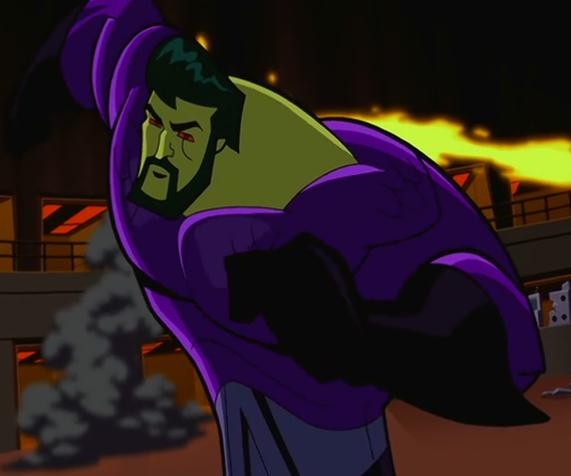File:Parallel Earth Aquaman (The Brave and the Bold) 001.jpg