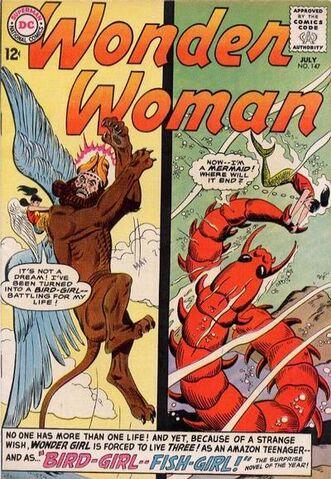 File:Wonder Woman Vol 1 147.jpg