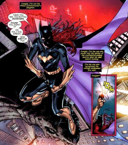 File:Batgirl Barbara Gordon 0040.jpg