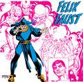 Felix Faust 003