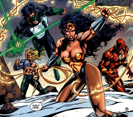 File:JLA - New World Order 001.jpg