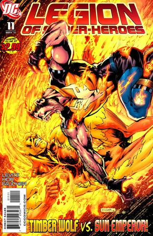 File:Legion of Super-Heroes Vol 6 11.jpg