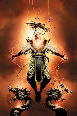 File:Mortal Kombat X Vol 1 10 Textless.jpg