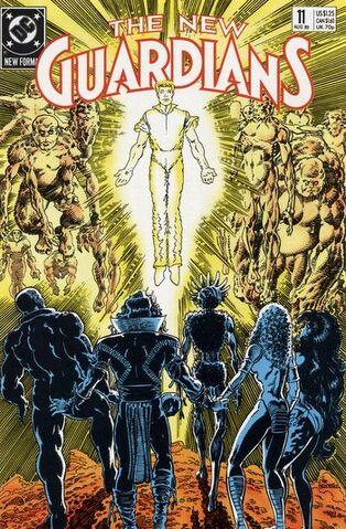 File:New Guardians Vol 1 11.jpg