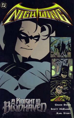 File:Nightwing A Knight in Bludhaven.jpg
