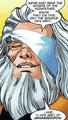 Odin Highfather 001