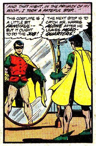 File:Robin Bruce Wayne Earth-One 001.jpg