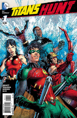 File:Titans Hunt Vol 1 1 Variant.jpg