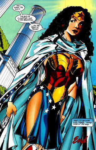 File:Wonder Woman 0150.jpg