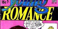 Young Romance Vol 1 167