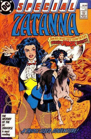 File:Zatanna Special 1.jpg