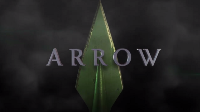File:Arrow (TV Series) Logo 005.jpg.png