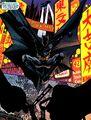 Batman 0746