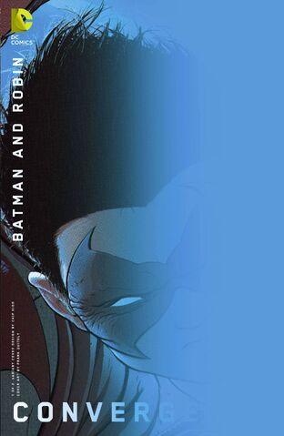 File:Convergence Batman and Robin Vol 1 1 Variant.jpg