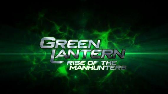 File:Green Lantern Rise of the Manhunters.jpg