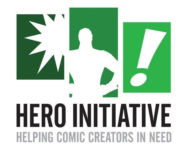 File:Hero Initiative Logo.jpg