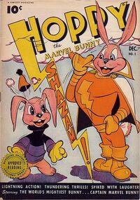 Hoppy 1