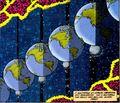 Thumbnail for version as of 07:55, September 5, 2012