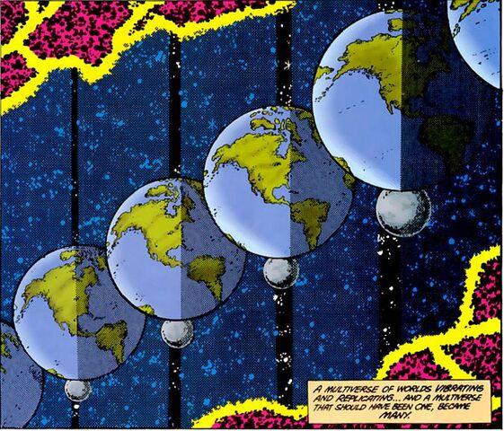 File:Infinite Earths.jpg