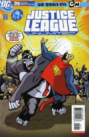 File:Justice League Unlimited Vol 1 29.jpg