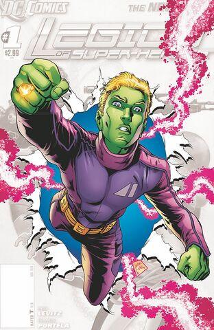 File:Legion of Super-Heroes Vol 7 0 Textless.jpg